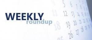 weekly roundup 300x130 Weekly Roundup 12/30/2013 1/4/2014