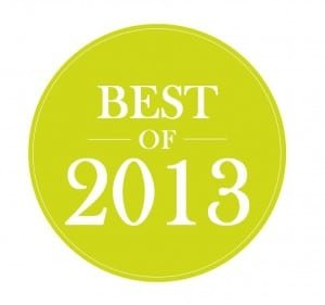 Best-of-2013-Cropped