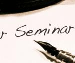 seminary-300x125