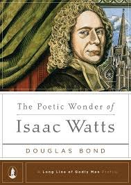 Poetic-Wonder-of-Isaac-Watts