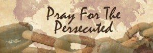 Pray-for-the-Persecuted-chains-1024x358