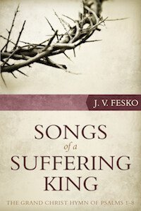Songs of a Suffering King