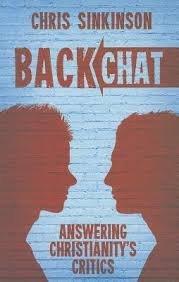 Backchat: Answering Christianity's Critics
