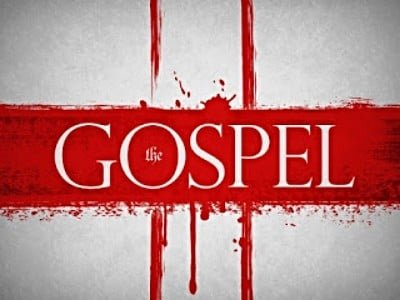 Three ways to share the gospel in the midst of hostility