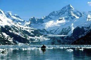 Kayaking_in_Glacier_Bay_Alaska1-1024x744-300x217-27601_300x200