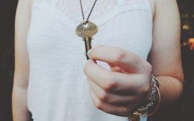 Three Keys to a Better Prayer Life