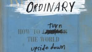 Ordinary by Tony Merida