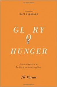 Glory of Hunger