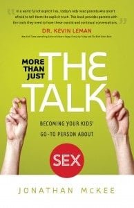 more-than-just-the-talk