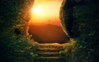 Biblical and Historical Arguments for The Triumphant Resurrection of Christ