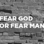 20150513_feargodman3
