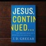 jesuscontinued_tab_905