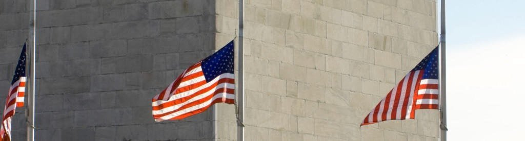 Seven Ways Christians Should Speak During a National Crisis