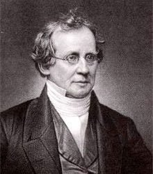 Charles Hodge – The Protestant Rule of Faith