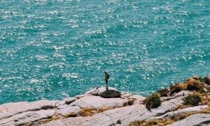 John Piper – Plunge Your Mind into the Ocean of God's Sovereignty