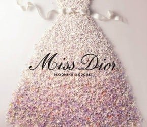 GraceAnna Castleberry – The Dior Woman and True Freedom