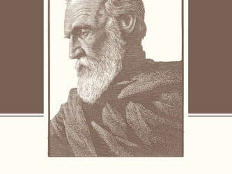 """A Review of """"Augustine on the Christian Life"""" by Gerald Bray"""