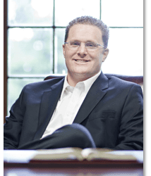 Denny Burk – Seven Reasons Why You Shouldn't Read 1 Timothy 6:1-2 as an Endorsement of Slavery