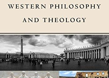 """A Review of """"A History of Western Philosophy and Theology"""" by John Frame"""