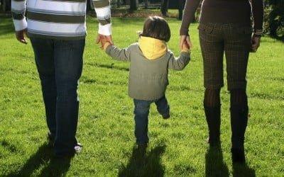 John Piper – Ten Biblical Truths on the Obedience of Children