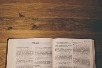 The Doctrine of Scripture 1