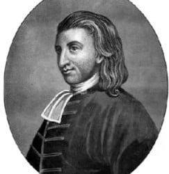 Thomas Boston – The Divine Authority of the Scriptures