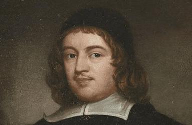Thomas Manton – Zealous for Good Works