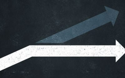 R. C. Sproul – Does God Change His Mind?