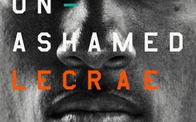 Unashamed by Lecrae