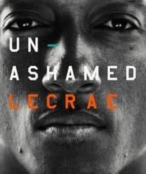Book Review Unashamed by Lecrae