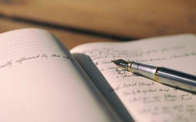 Three Keys to Sermon Listening and Note-Taking