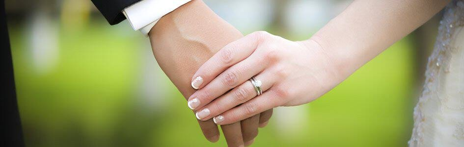 Ten Biblical Principles for Marriages and Marriage Counseling