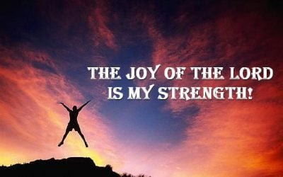 Fighting Sexual Sin with Joy in the Lord
