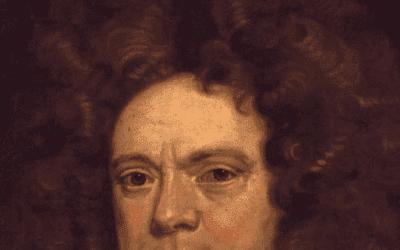 What Matthew Henry Can Teach Us about Prayer