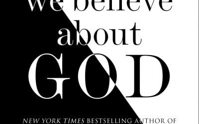 Paul Young, Lies We Believe About God