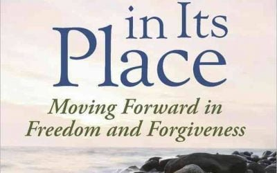 """A Review of """"Putting Your Past in Its Place"""" by Stephen Viars"""