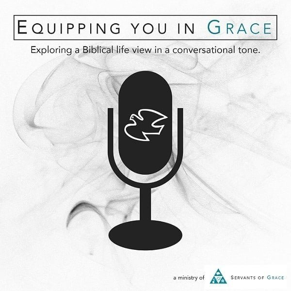 Episode 89- Dr. Stephen Wellum-- Christ Alone---The Uniqueness of Jesus as Savior: What the Reformers Taught...and Why It Still Matters 1