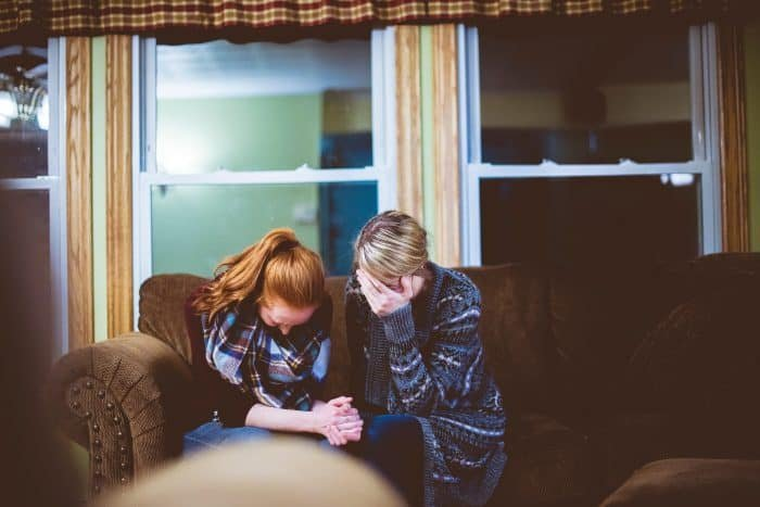 How to Lead a Small Group Bible Study 1