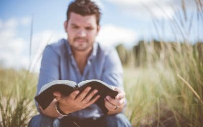 Simple Tips for Daily Bible Reading in 2019