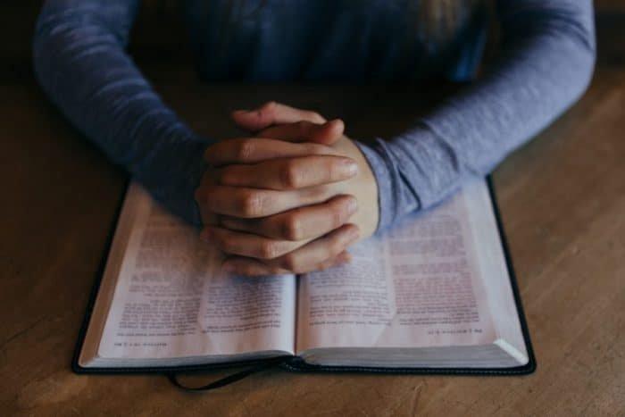 Bible Series 3