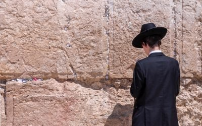 Distinguishing Between Sanctification and Legalism