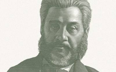 Spurgeon on the Christian Life – Michael Reeves (2018)