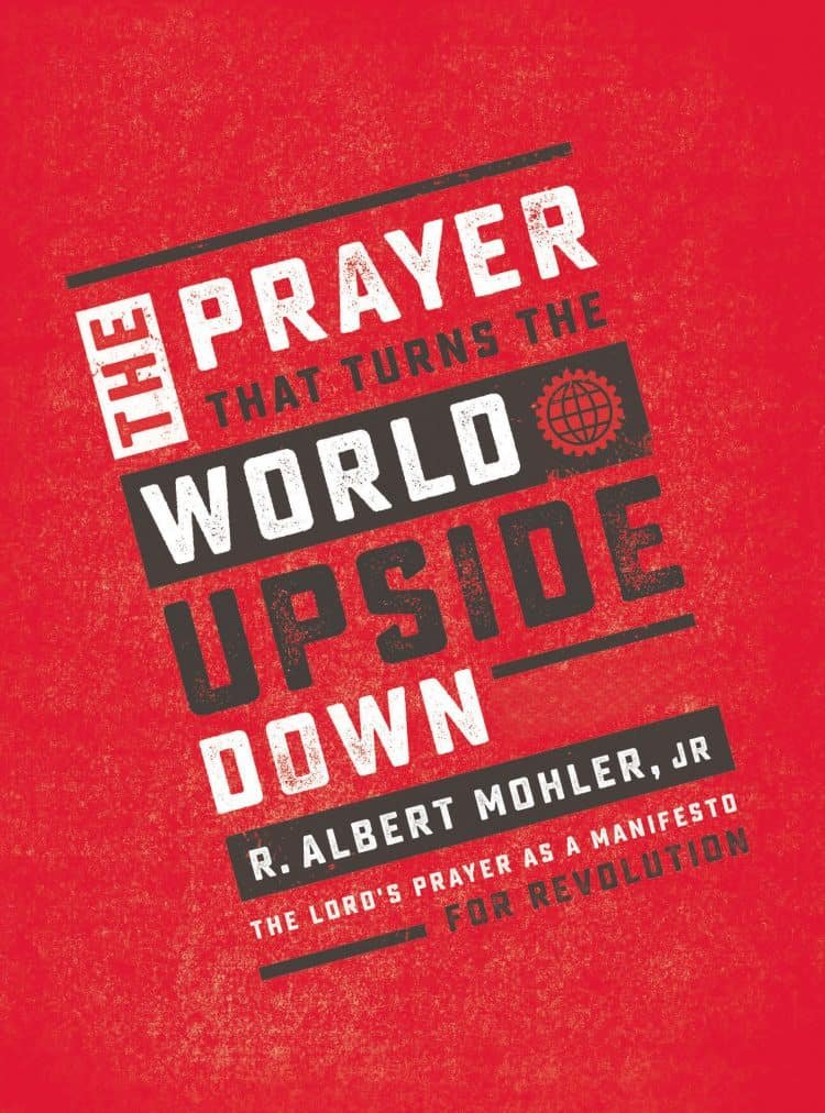 Prayer Reveals Our Doctrines, Convictions, and Theological Assumptions 1