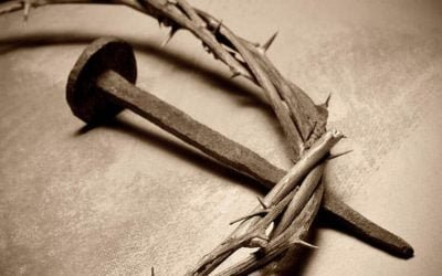 Three Critical Historical Evidences For the Resurrection of Christ