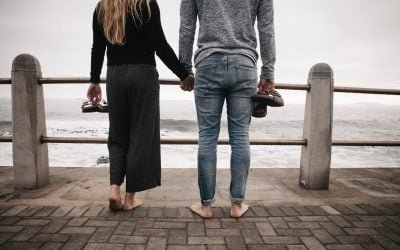 Marriage and Friendship: Becoming Best Friends With Your Spouse