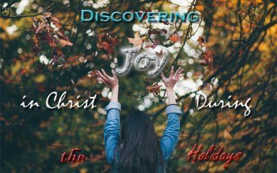 Am I Alone in This? Celebrating Family-Centered Holidays Without a Family