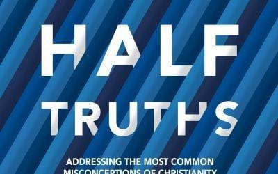 HALF-TRUTH: Our Good Deeds Matter