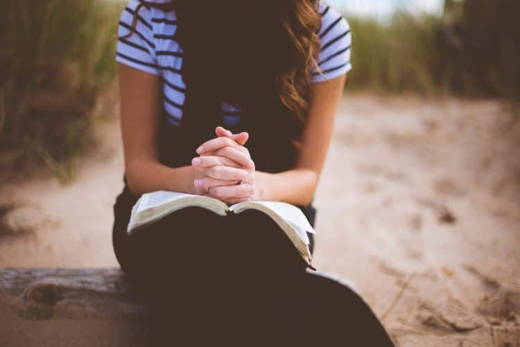 Practical Ways to Preach the Gospel to Yourself 1