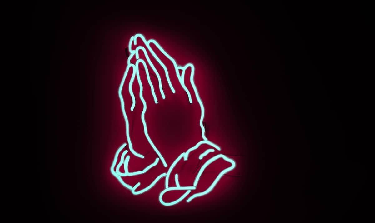 Are Your Prayers Like Paul's Prayers?