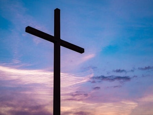 Holiness Should Not be Self-Serving: The Purity Culture's Sins